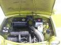 601lx-motor.jpg
