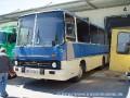 HMD11_086