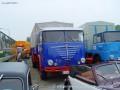 Hartmannsdorf2014_070
