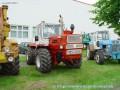 Hartmannsdorf2014_093