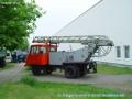 Hartmannsdorf2014_125