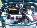 zw2001-22.jpg