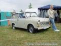 Kamenz2008_06.jpg