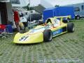 Schleiz2008_21.JPG