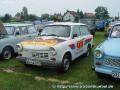 schmannewitz2008_002.JPG