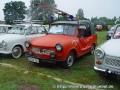 schmannewitz2008_008.JPG