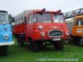 schmannewitz2008_096.JPG