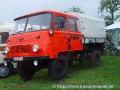 schmannewitz2008_102.JPG