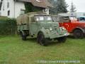 schmannewitz2008_119.JPG