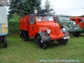 schmannewitz2008_122.JPG