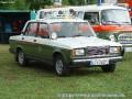 schmannewitz2008_179.JPG