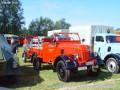 schmannewitz2012_081