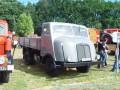 schmannewitz2012_143