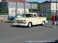 YO-FTL2011_24