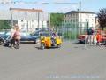 YO-FTL2011_29